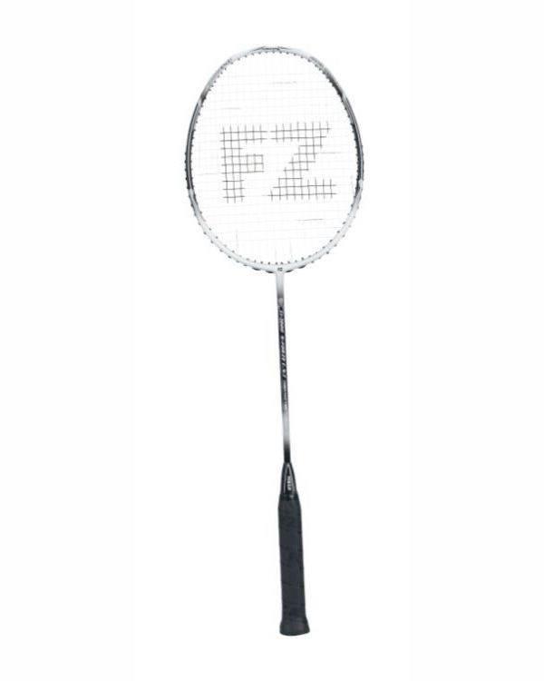 badmintonketcher3